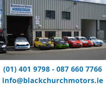 blackchurch-motors-building